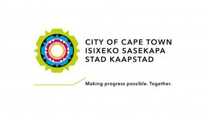 city-of-ct-logo