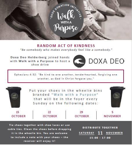 Shoe Donation Initiative.jpg