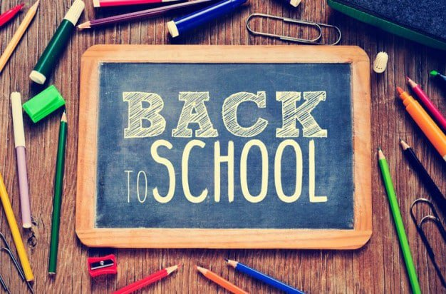 back-to-school-back-to-reality