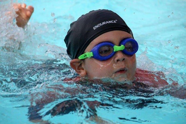 Swimming lessons 2018.jpg