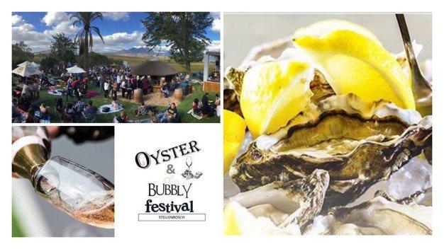 Stellenbosch Oyster & Bubbly Festival.jpg
