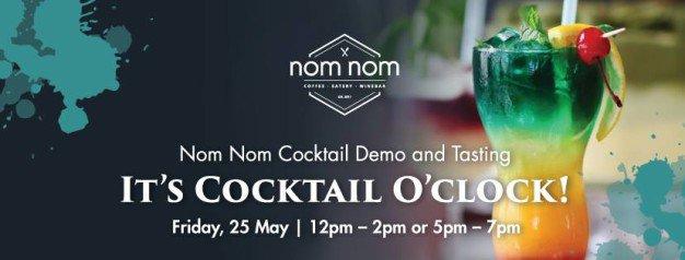 Cocktail Demo & Tasting at Nom Nom.jpg