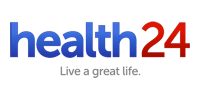 Health 24