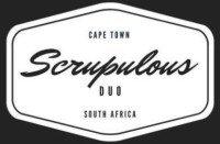 Scrupulous logo