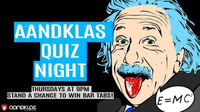The most Amazing Quiz at Aandklas.jpg
