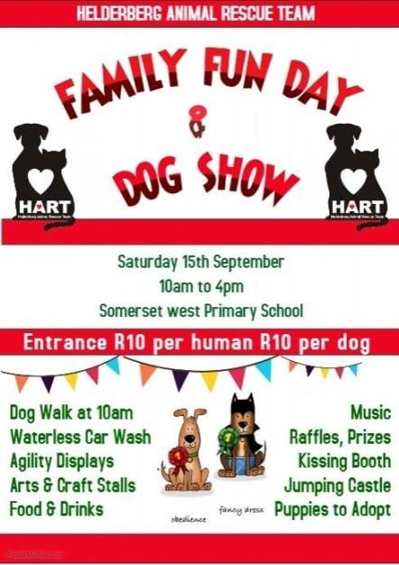 HART Family Fun day and Dog Show.jpg