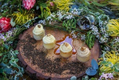 Delheim Fynbos Cupcakes LR 3