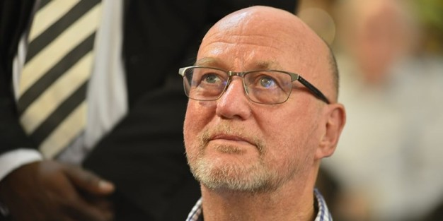 Minister Hanekom recently published new proposals regarding a 'national tourism information and monitoring system', open for public comment from the date of publication. Credit: The South African.