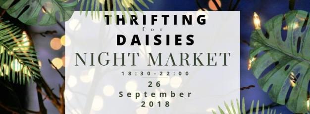 Thrifting for Daises NIGHT Market.jpg