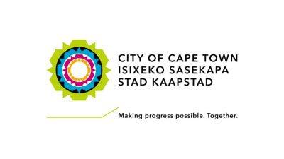 City of CT logo