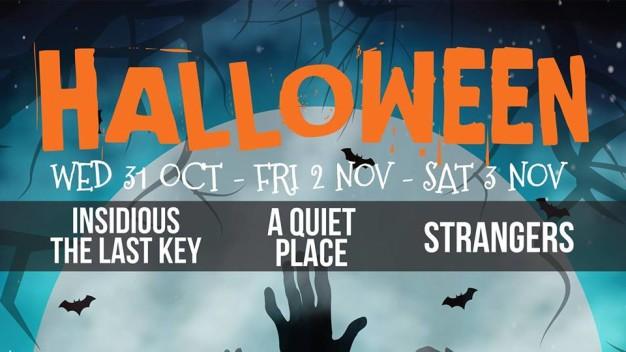 Halloween Haunted Walk Insidious The Last Key.jpg