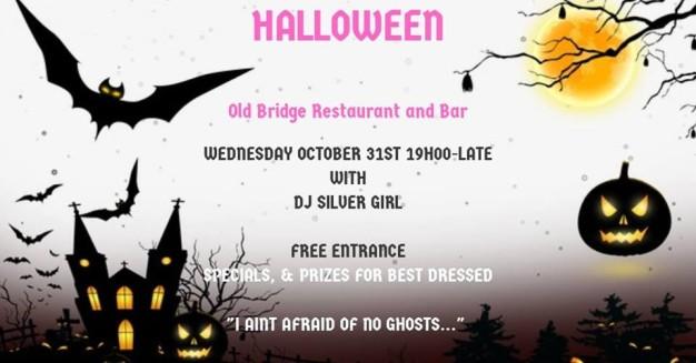 Halloween at Old Bridge 31 October.jpg