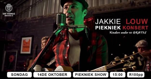 Jakkie Louw LIVE.jpg
