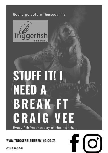 Stuff it! Its Wednesday ft Craig Vee.jpg