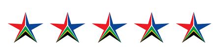 SA accommodation grading criteria amended