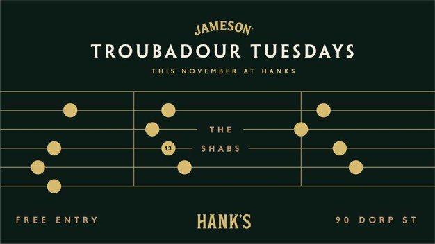 Jameson Troubadour Tuesdays.jpg