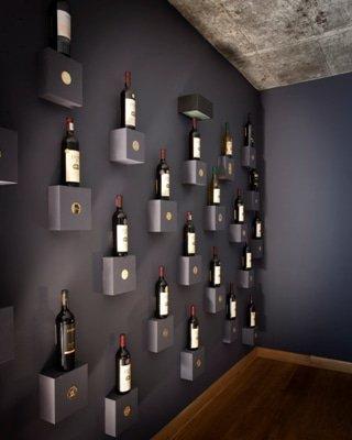 L'Avenir Pinotage Lounge