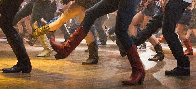 Line Dancing Wednesdays.jpg