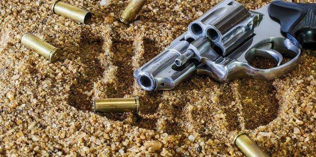 Crime Prevention article
