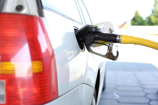 Fuel prices in Zimbabwe