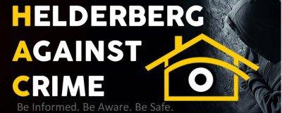 Helderberg Against Crime image