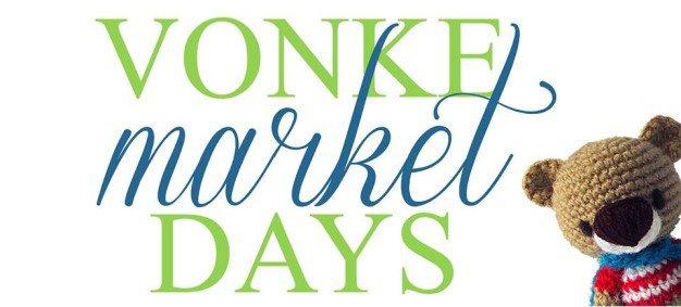 Vonke Market Day.jpg