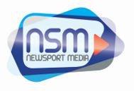 Newsport Media