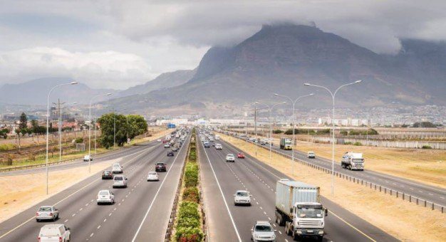 Cape Town has the highest quality of life in Africa