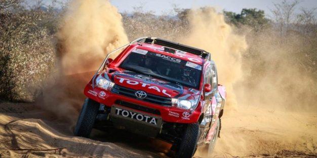 Botswana-desert-racing-piques-tourist-interest-