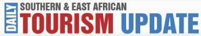Southern East African Tourism News