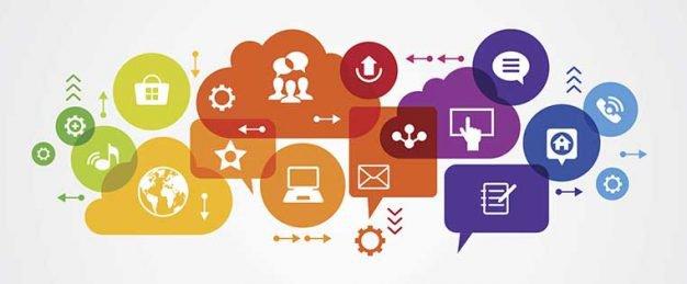 Digital-marketing-Boot-Camp