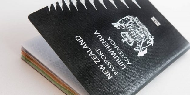 Gov-eases-travel-to-SA-for-new-visa-free-countries
