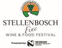 Stellenbosch Fine Wine and Food