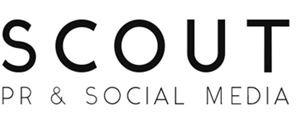 scout media