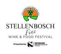 NPW_Stellenbosch Fine Wine & Food