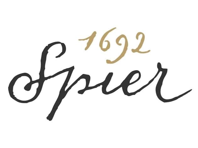 Festive Feasting at Spier
