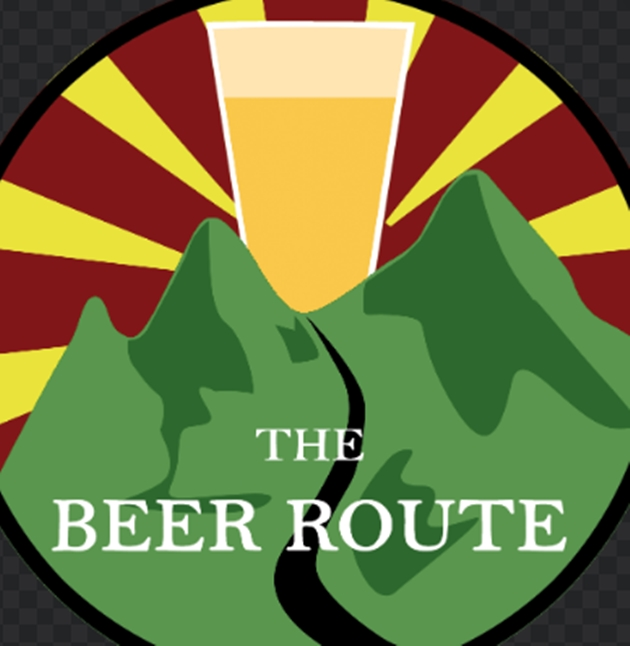 The Western Cape Beer Route