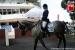 avontuur-horses027