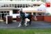 avontuur-horses029