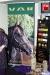 avontuur-horses002