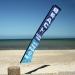 beachclean2nov001