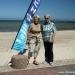 beachclean2nov005