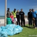 beachclean2nov014