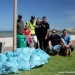 beachclean2nov015