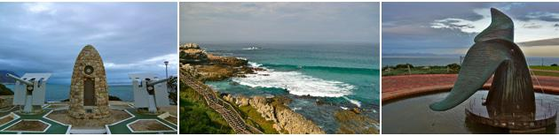 pictures of hermanus #2