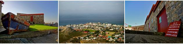 pitures of hermanus #1