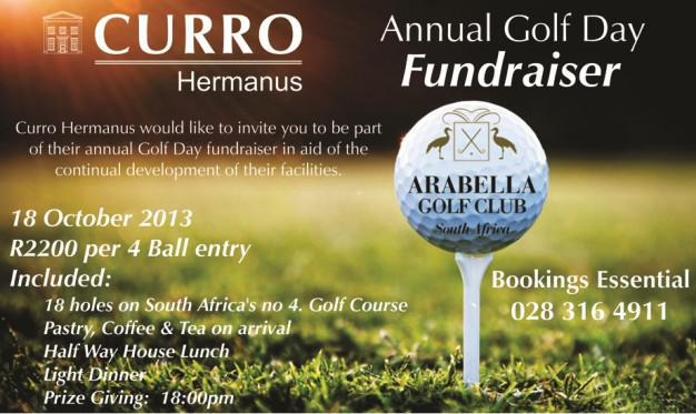 Curro Hermanus Gold Day Invite (2)