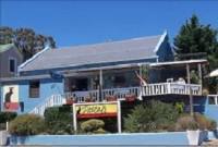 Restaurant in Napier