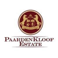Paarden Kloof Estate