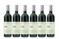 Springfontein Wines